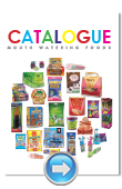 CTC Product Catalogue